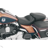 Sedlo Solo od Mustang Harley Davidson 99-07 Touring