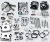 "S&S 106"" HOT SET UP KITS Twin Cam 88"