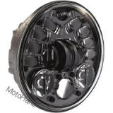JW SPEAKER 8690 LED ADAPTIVE 2 parabola 5 a 3/4""