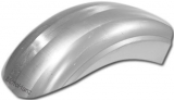 !AKCE! CCE Universal Fender, 220mm