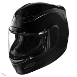 Helma ICON AIRMADA GLOSS BLACK