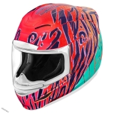 Helma ICON AIRMADA WILD CHILD