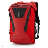 Batoh ICON DREADNAUGHT RED