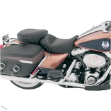 Sedlo Solo od Mustang Harley Davidson 08-18 Touring