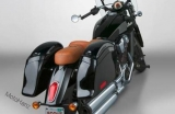 Kufry Cruiseliner Indian Scout 14-19