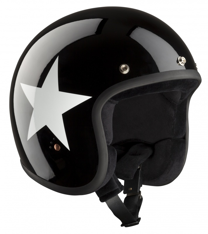 helma bandit jet ece star motohanz harley davidson a. Black Bedroom Furniture Sets. Home Design Ideas